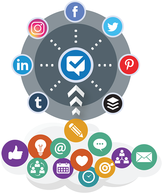 fidelityaction-social-hub-main-img-pubblicazione_social_automatica