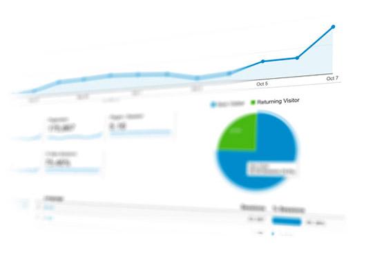 social-hub-analytics2
