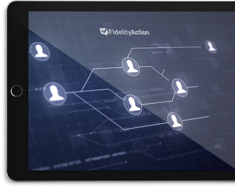 social-hub-virtual-assistant